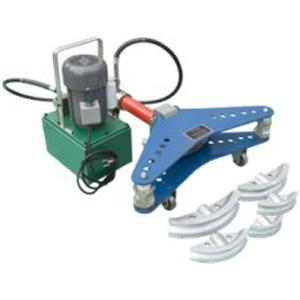 trubogib-elektrogidravlicheskij-seriya-tg-do-3