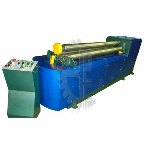 valtsy-listogibochnye-elektromehanicheskie-polnoprivodnye-seriya-15pp-04
