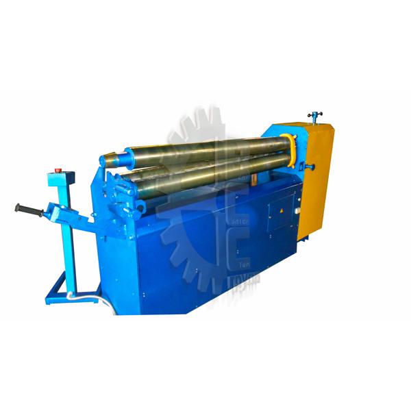 valtsy-listogibochnye-elektromehanicheskie-polnoprivodnye-seriya-10ep-03