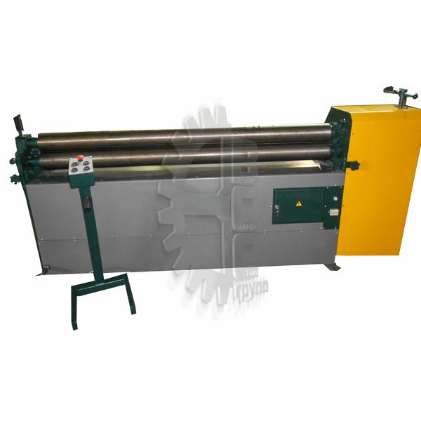 valtsy-listogibochnye-elektromehanicheskie-polnoprivodnye-seriya-10ep