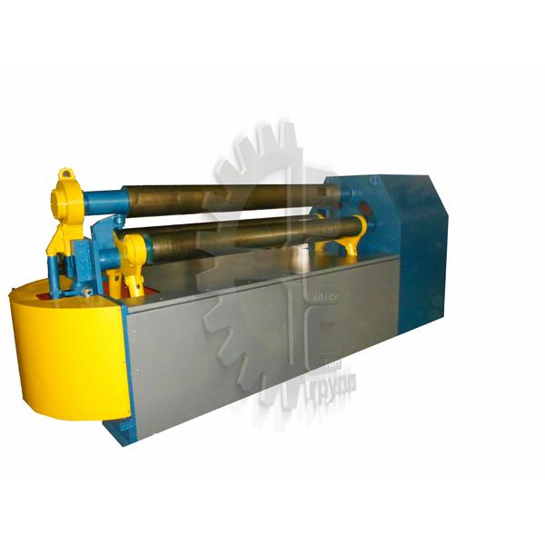 valtsy-listogibochnye-elektromehanicheskie-polnoprivodnye-seriya-15ep-04