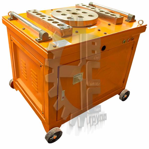stanok-dlya-gibki-armaturnoj-stali-seriya-rv50