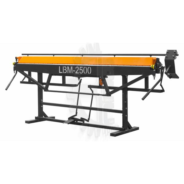 listogib-ruchnoj-seriya-lbm-2500-10