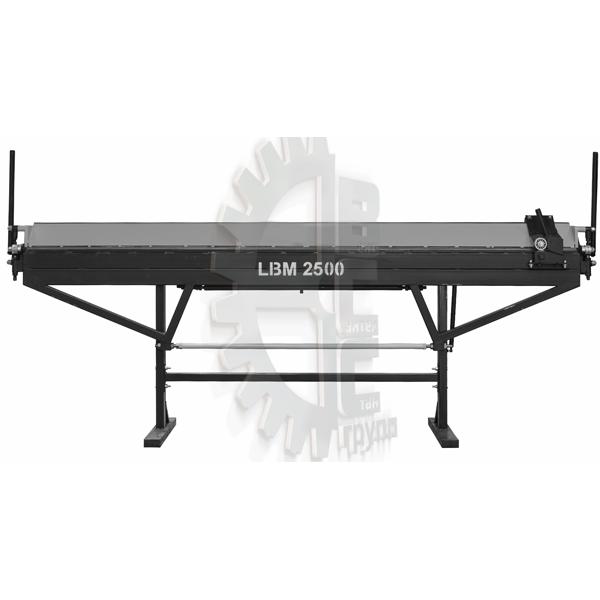 listogib-ruchnoj-seriya-lbm-2500