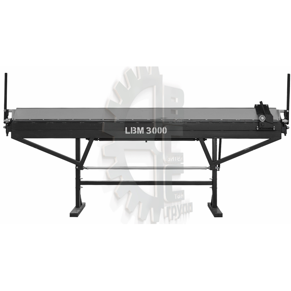 listogib-ruchnoj-seriya-lbm-3000
